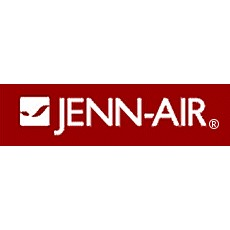 The Official Site Of Jenn-Air | Luxury Kitchen Appliances